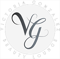 VG BEAUTY LOUNGE